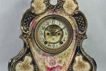 Watches . Часы