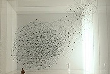 Design - Installations