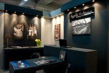 Aggeliki Katsimani / #exponymo #booth #exhibitor #exhibition #design #Katsimani #photographer