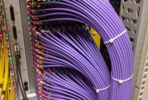 Cable And Wires / nice cable and wires