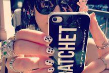 iPhone Cases [.]