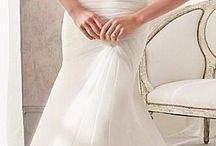 Wedding / Sophie