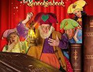 Plop en het Sprookjesboek
