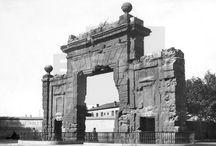 Arcos (Arquitectura)