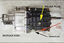History of Range Rover Gearboxes / Land Rover Range Rover gearboxes are the best in class, know the history of Range Rover Gearboxes : If you are looking for Range Rover Gearboxes http://www.rangerovergearbox.co.uk/