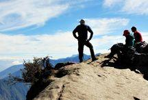 Peru, Cusco and Machu Picchu Family Vacations