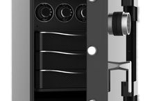 Kairos Collection / Modern, sleek security for watches, jewelry and other valuables. Precision crafted with a high tech look that incorporates carbon fiber, custom sculpted handles and watch winders. Explore the models below and give us a call, 800.538.0600 or send us an email and one of our luxury safe consultants would be happy to assist you.