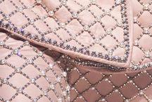 Fashion Constrution Detail
