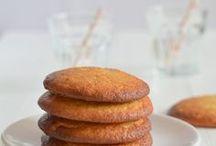 De Lekkerste Glutenvrije Recepten
