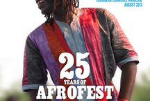 Afrofest 2013 - 25 Anniversary / CCM is please to present 25 Years of AFROFEST another FREE Festival Edition seen through our camera lens. Available on iPad and Android tablets NOW! #Afrofest #Afrofest2013 #CariComm #CariComMag #CaribbeanCommerceMagazine #EtienneCharles #Muhtadi #rootsreggaeradio