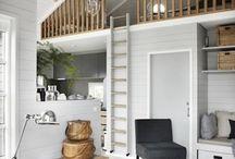 Cottage enlargement