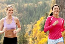 Fitness Tips / Ways to stay fit at any age