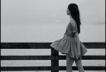 ballerina / by Marisa Sasa