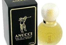 Anucci Perfume & Anucci Cologne / Anucci Perfume & Anucci Cologne for men & women