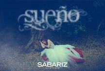 """""""SUEÑO"""" / Colección creada para Show de ECLETTICA 2015 en Palacio de Congresos Valencia de la mano de INTERCOSMO Spain"""