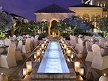 One and Only The Palm / These are images of the One and Only Residence & Spa, designed by Creative Kingdom Inc.