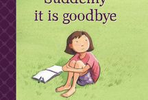 Book: Suddenly it is goodbye, a story for everyone who lost a sibling/ death of sibling / www.backhouserudolph.com