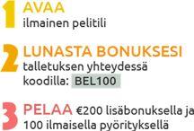 BEL100
