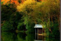 Beautifull place