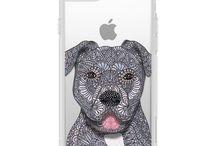 Iphone 6 tokok
