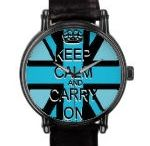 Keep Calm gifts / Keep Calm Gifts accessories and souvenirs