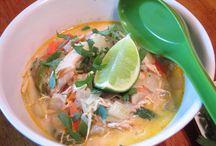 yummm: soup