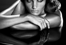 Covergirl Inspirations / by GEV Magazine