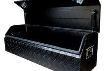 Rollback toolbox ideas