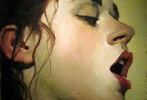 art - Malcolm T. Liepke