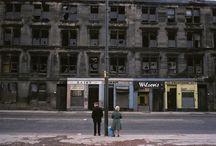 glasgow 1980 raymond depardon