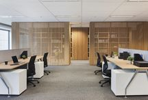 Office interior_Project_W