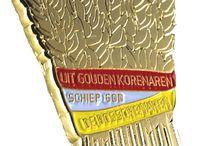Oeteldonkse Gadgets / Unieke Oeteldonkse gadgets uitsluitend verkrijgbaar via www.dejungskes.nl