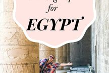 EGYPT / Sharing useful tips, inspiration and advice from all over Egypt. From travel stories to where the best spots to visit, don't miss anything!  Egypt | Luxor | Temples | Tombs | Pyramids