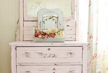 Furniture / by Diane Handley