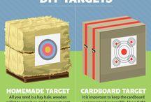 Target......