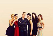 Great actors