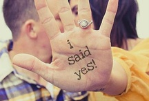 *Photography: Engagements