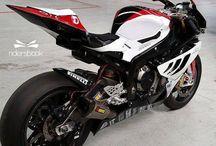 Motosport
