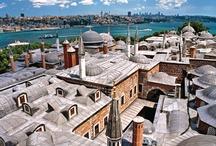 Turkish Delight..