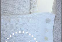 Sew Pretty / by Lindsay Ludke