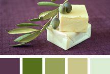Olive&violet cs