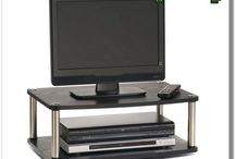 TV Stands And Entertainment Centers 1