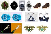 Ecommerce Image Editing Service / We offer image editing services for your ecommerce business also we optimized images for amazon.com and eBay.com