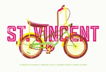 Put A Bike On It / by Domestica