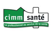 Cimm Santé (agences) / Cimm Santé (agencies) / Pour acheter ou vendre une officine, rendez-vous sur le site Cimm Immobilier Santé. http://sante.cimm-immobilier.fr #achatvente #officine