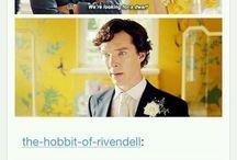 Sherlock<4