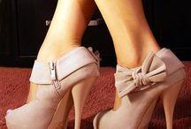 ♥♥♥♥♥♥ SHOES ♥♥♥♥♥♥ / really, really, really, really, really AWESOME shoes ♥♥♥♥♥♥♥♥♥