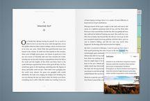 Book design innovation