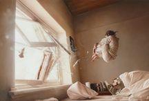 Arte / Arte increíble / by Alonso Carcelén