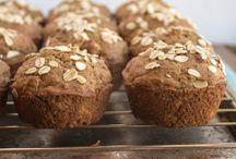 Healthy Recipies / Great recipie ideas using healthy ingredients
